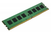 Kingston ValueRam DDR4 2666MHz 8GB Module KVR26N19S8/8 CL19 1.2V Memory